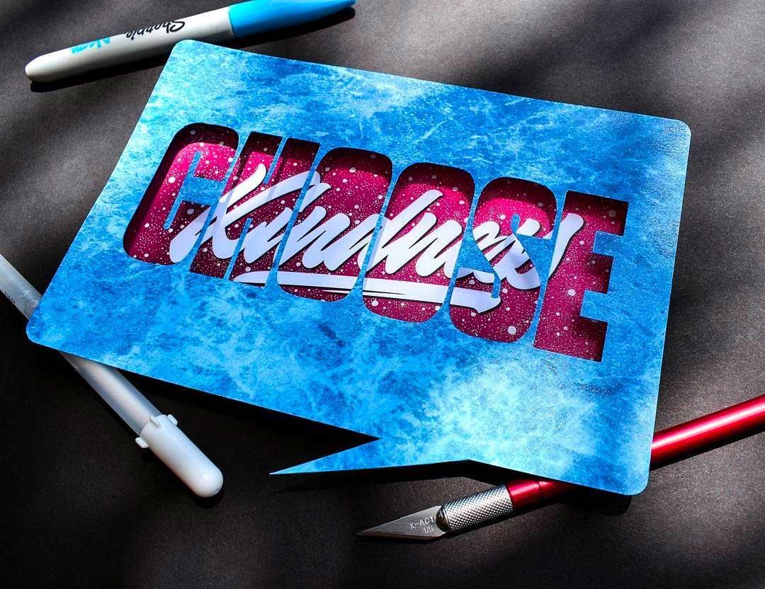 Cooles Lettering von Juantastico Juantastico-typografie_09