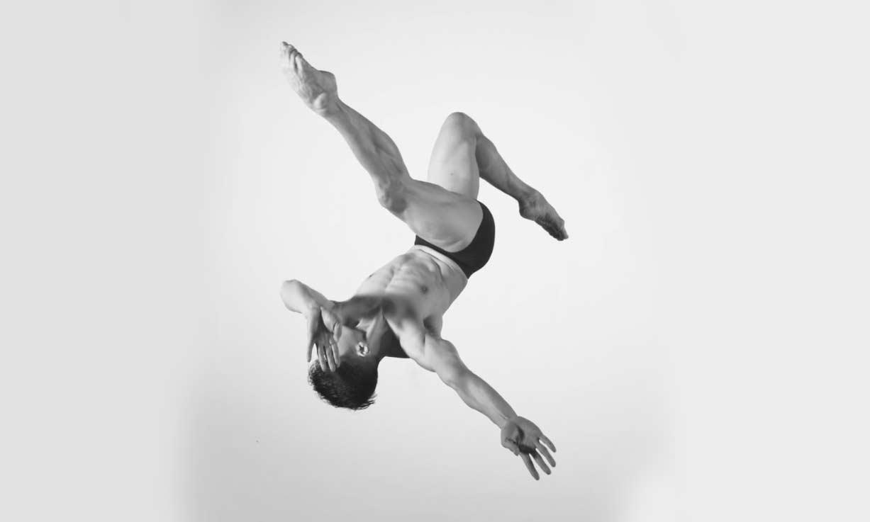 Tänzersprünge in Superzeitlupe Niv-Novak_tanz-zeitlupe