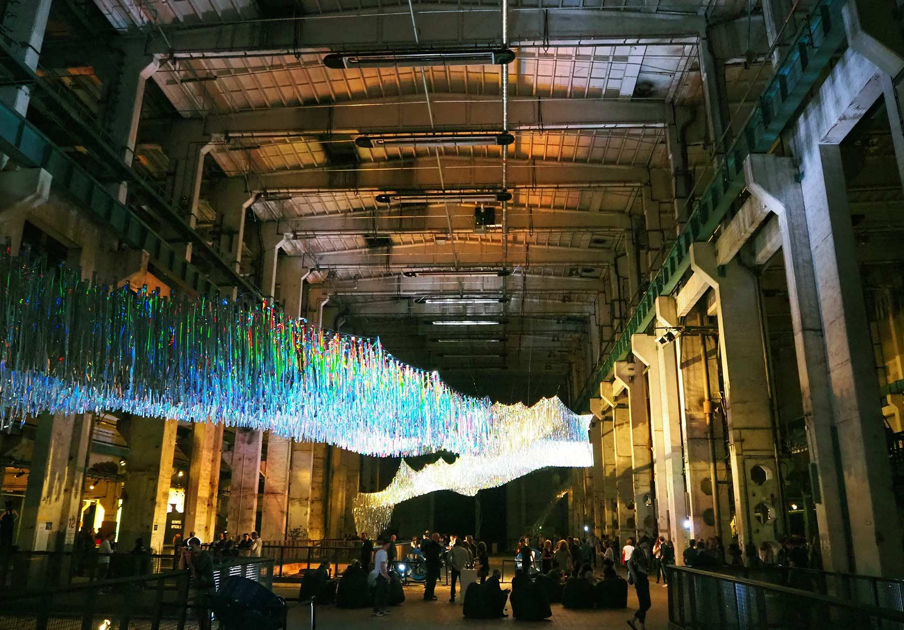 Der OLYMPUS PERSPECTIVE PLAYGROUND in Berlin ist eröffnet! Olympus-Perspective-Playground-Berlin-2017_18