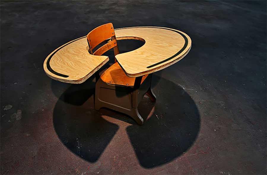 Obskure Skulpturen von Sergio Garcia Sergio-Garcia_sculptures_04