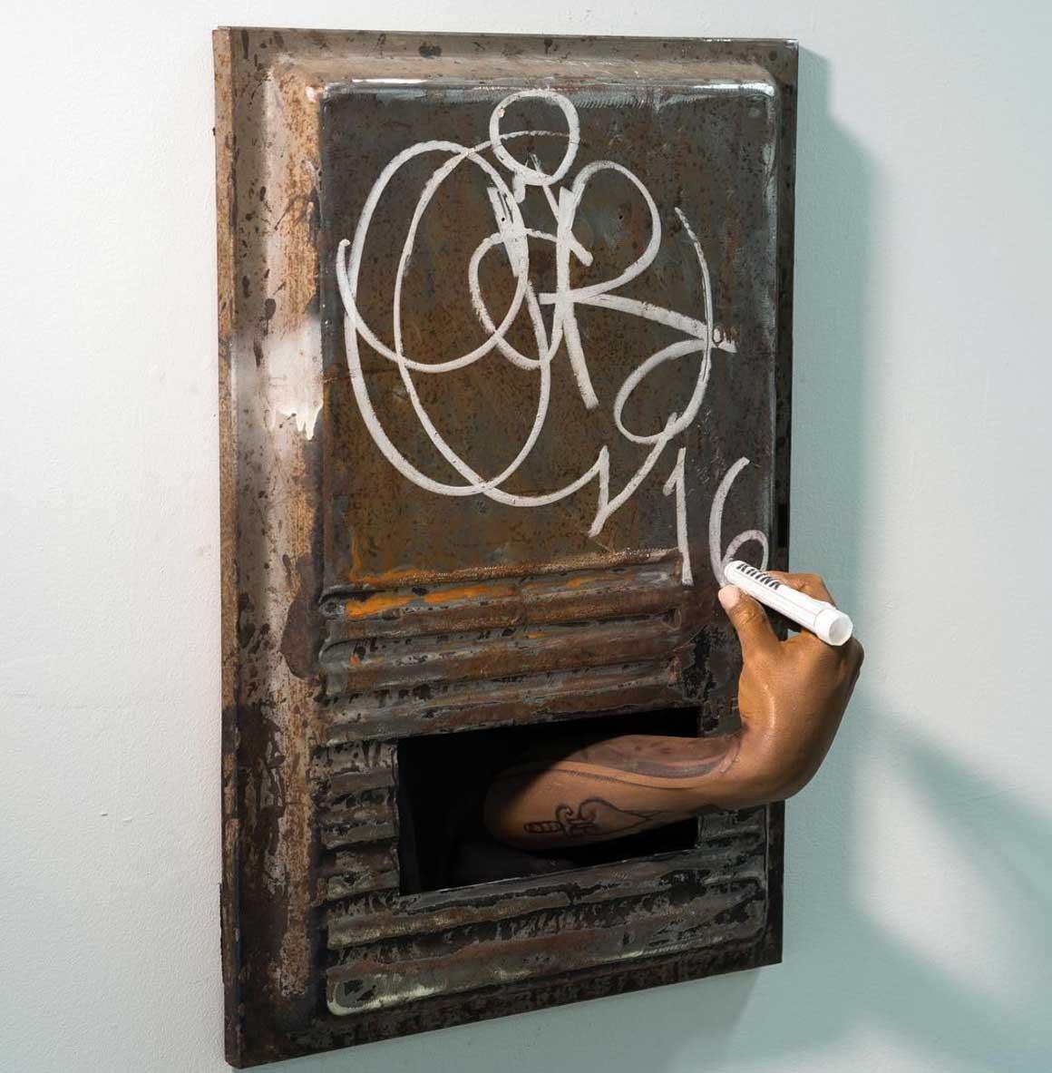 Obskure Skulpturen von Sergio Garcia Sergio-Garcia_sculptures_07