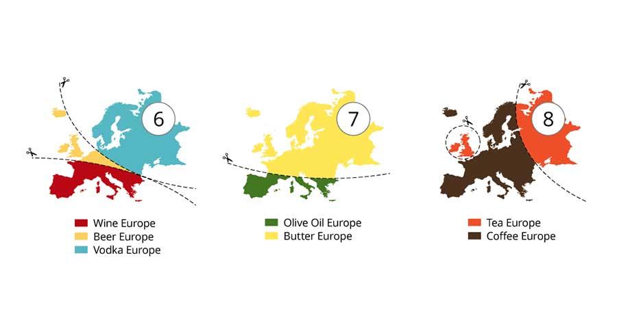 Vorurteils-Schnitte durch Europa Tearing-Europe-Apart-Yanko-Tsvetkov_04