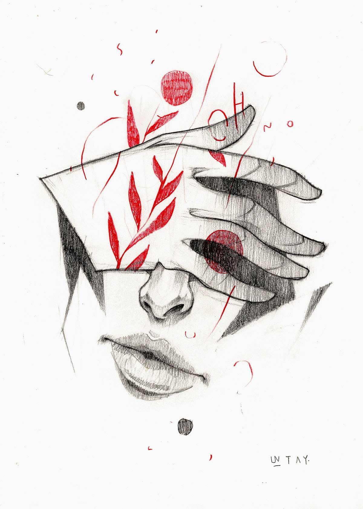 Die vielseitige Kunst des Boaz Sides UNTAY-art_08
