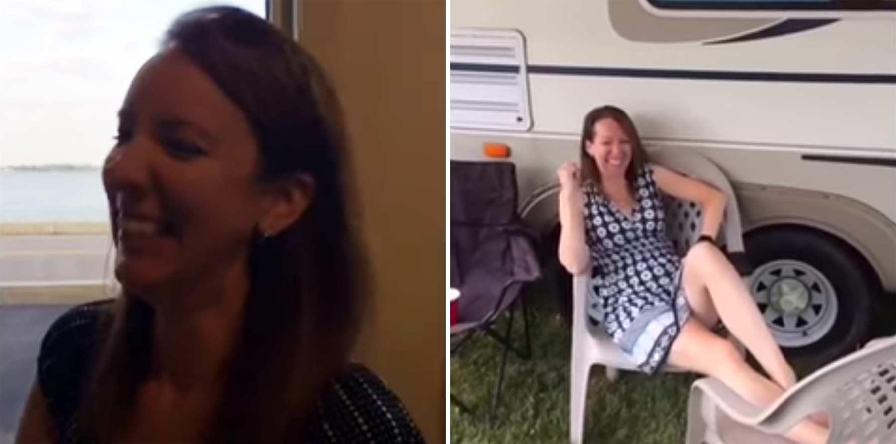 Herzallerliebst: Garys Snapchat-Oden an seine Frau garys-snaps-for-liz