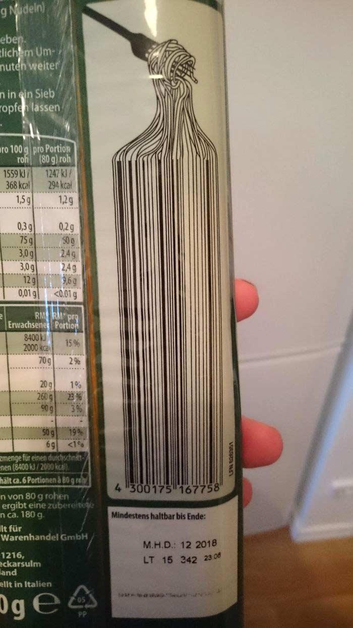 Ausgefallene Strichcodes kreative-barcodes_02