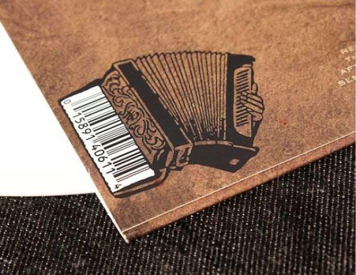 Ausgefallene Strichcodes kreative-barcodes_04