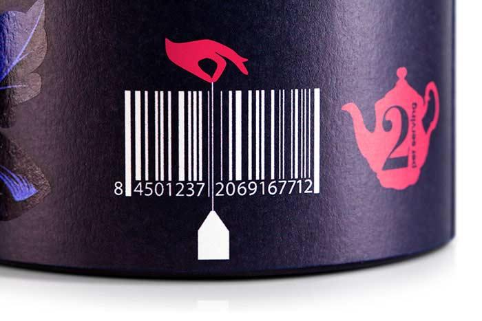 Ausgefallene Strichcodes kreative-barcodes_11