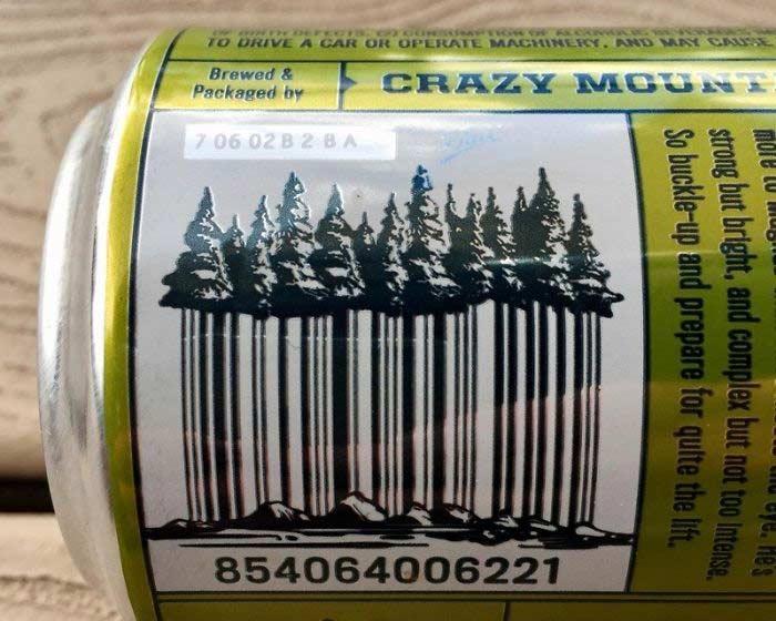 Ausgefallene Strichcodes kreative-barcodes_12