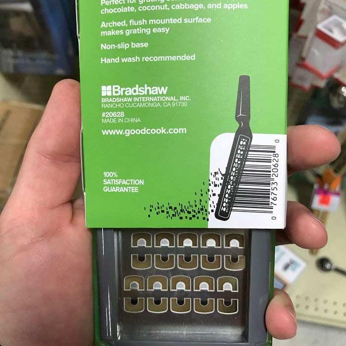 Ausgefallene Strichcodes kreative-barcodes_15
