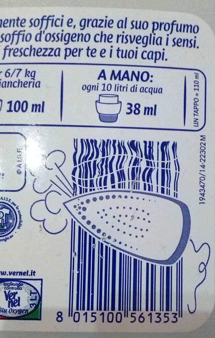 Ausgefallene Strichcodes kreative-barcodes_17