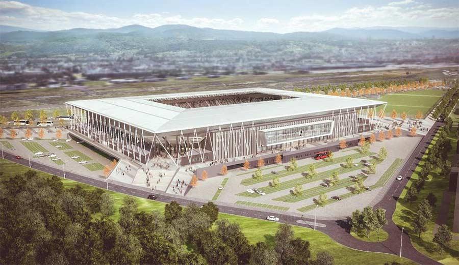 Diese originellen Fußballstadien sind weltweit in Planung neue-fussballstadien_02