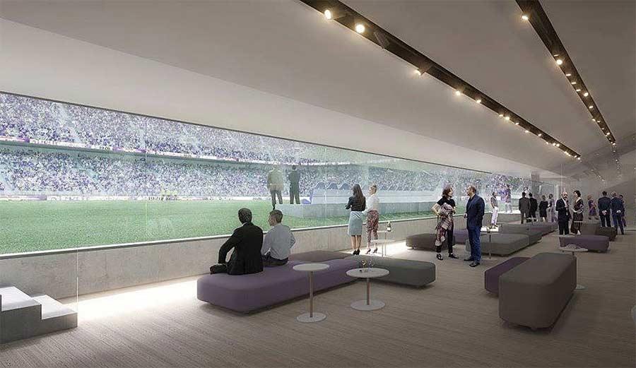 Diese originellen Fußballstadien sind weltweit in Planung neue-fussballstadien_04
