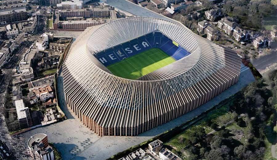 Diese originellen Fußballstadien sind weltweit in Planung neue-fussballstadien_05