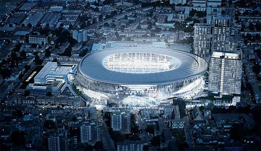 Diese originellen Fußballstadien sind weltweit in Planung neue-fussballstadien_07