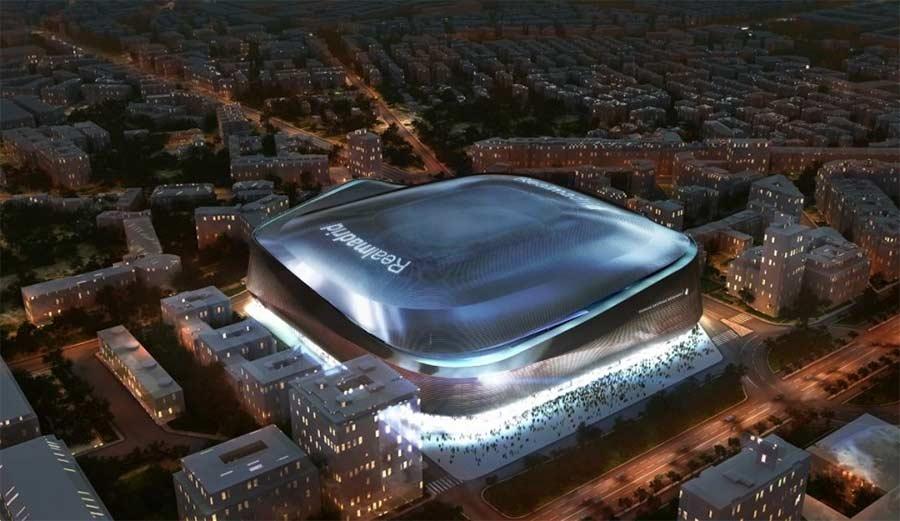 Diese originellen Fußballstadien sind weltweit in Planung neue-fussballstadien_09