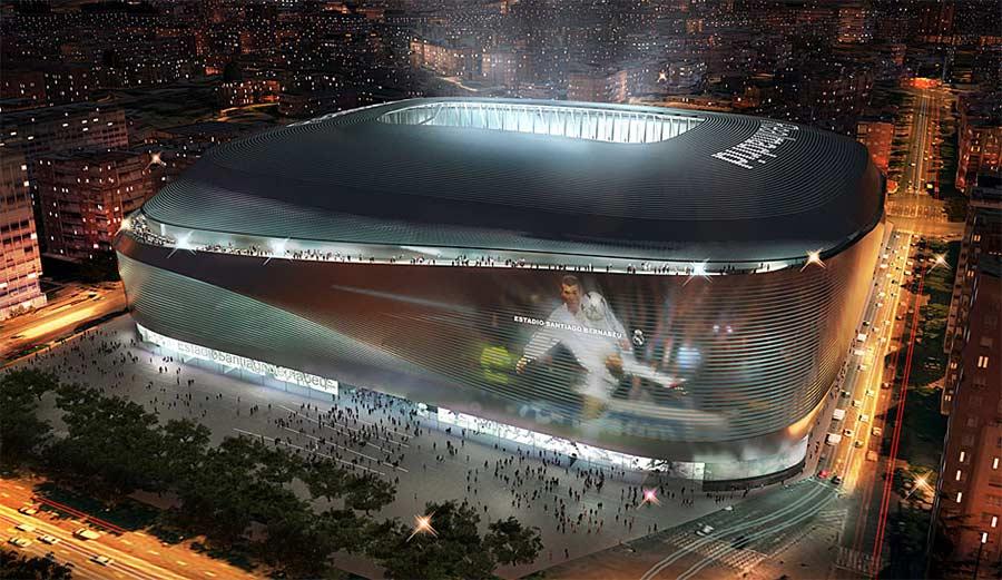 Diese originellen Fußballstadien sind weltweit in Planung neue-fussballstadien_10