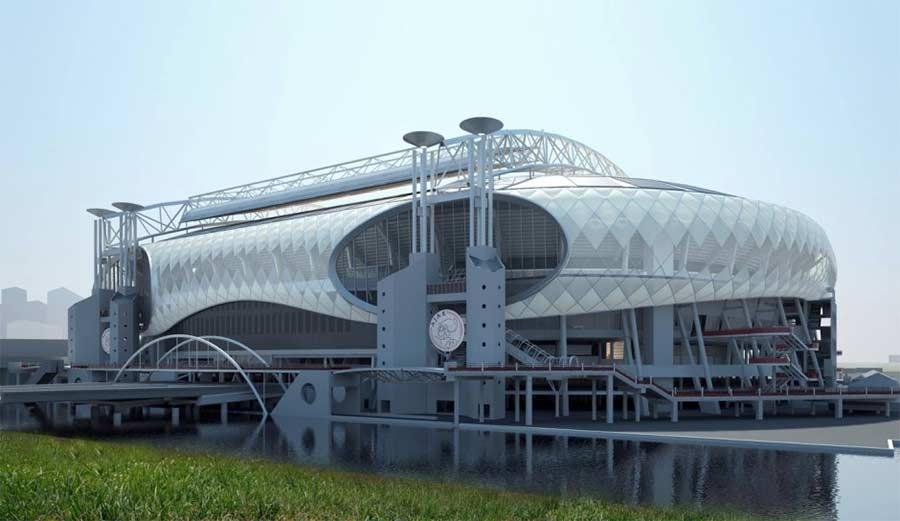 Diese originellen Fußballstadien sind weltweit in Planung neue-fussballstadien_11