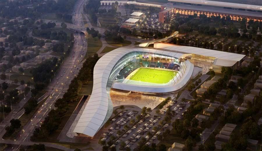 Diese originellen Fußballstadien sind weltweit in Planung neue-fussballstadien_12