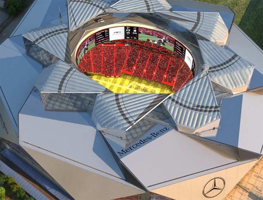Diese originellen Fußballstadien sind weltweit in Planung neue-fussballstadien_13