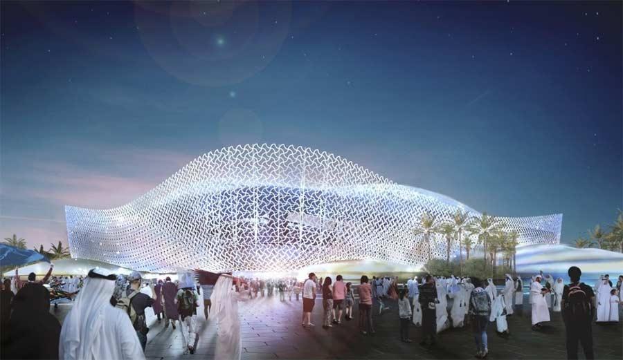 Diese originellen Fußballstadien sind weltweit in Planung neue-fussballstadien_14