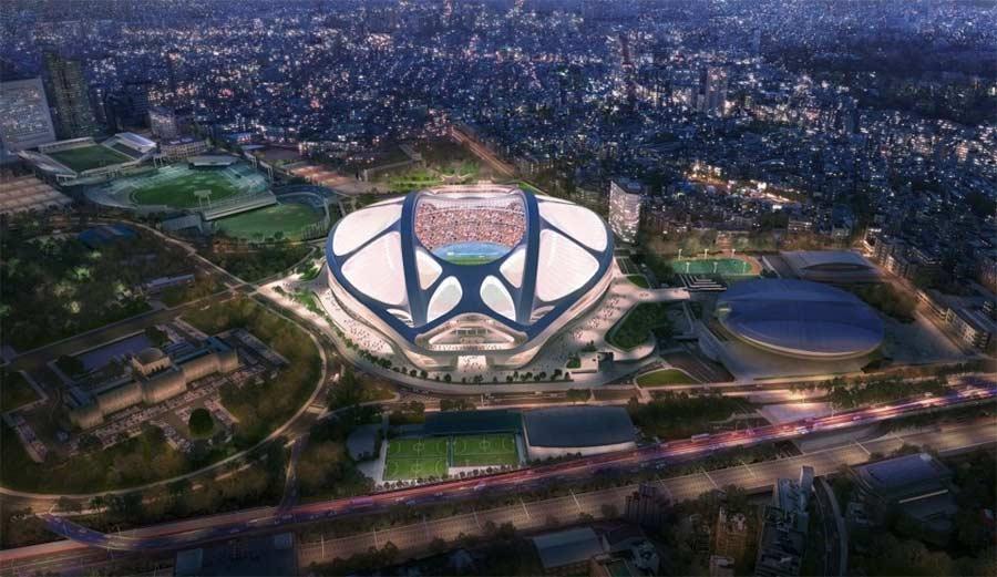 Diese originellen Fußballstadien sind weltweit in Planung neue-fussballstadien_15