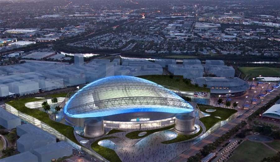 Diese originellen Fußballstadien sind weltweit in Planung neue-fussballstadien_16