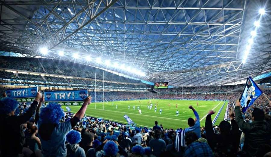 Diese originellen Fußballstadien sind weltweit in Planung neue-fussballstadien_17