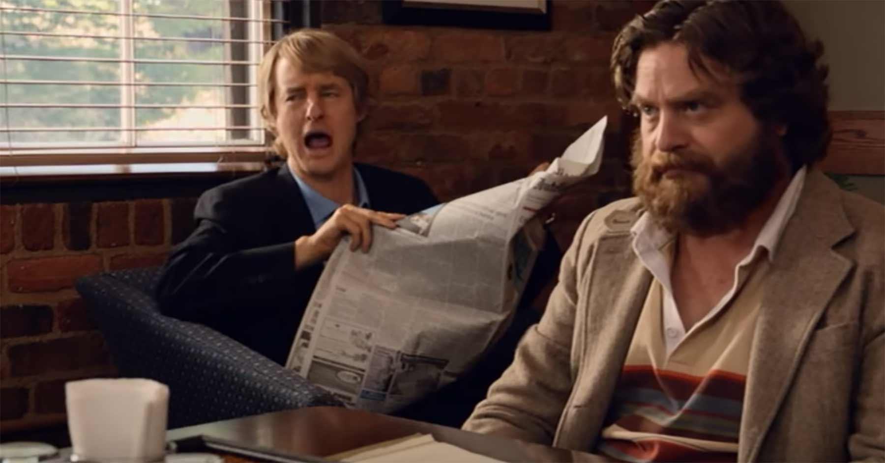 """Owen Wilson sagt """"WOW"""" - rückwärts! owen-wilson-sagt-wow-rueckwaerts"""