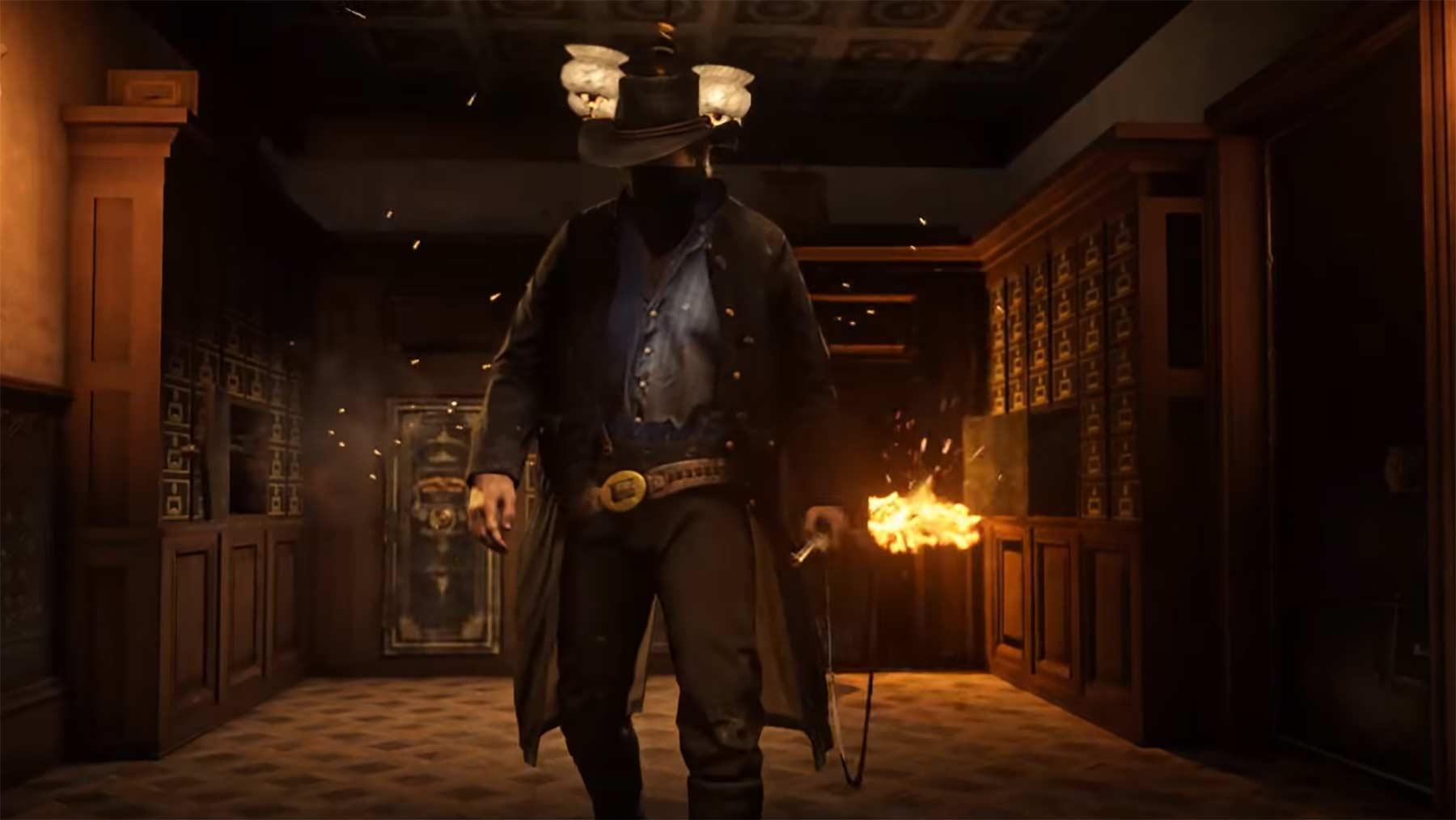 Neuer Trailer zu Red Dead Redemption 2 red-dead-redemption-2-trailer-2