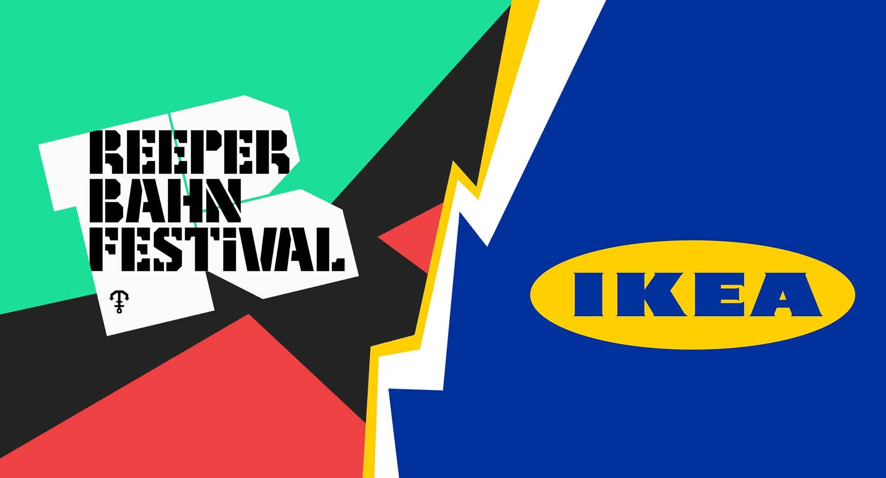 Quiz: Reeperbahn Festival-Act oder IKEA-Produkt? reeperbahn-oder-IKEA