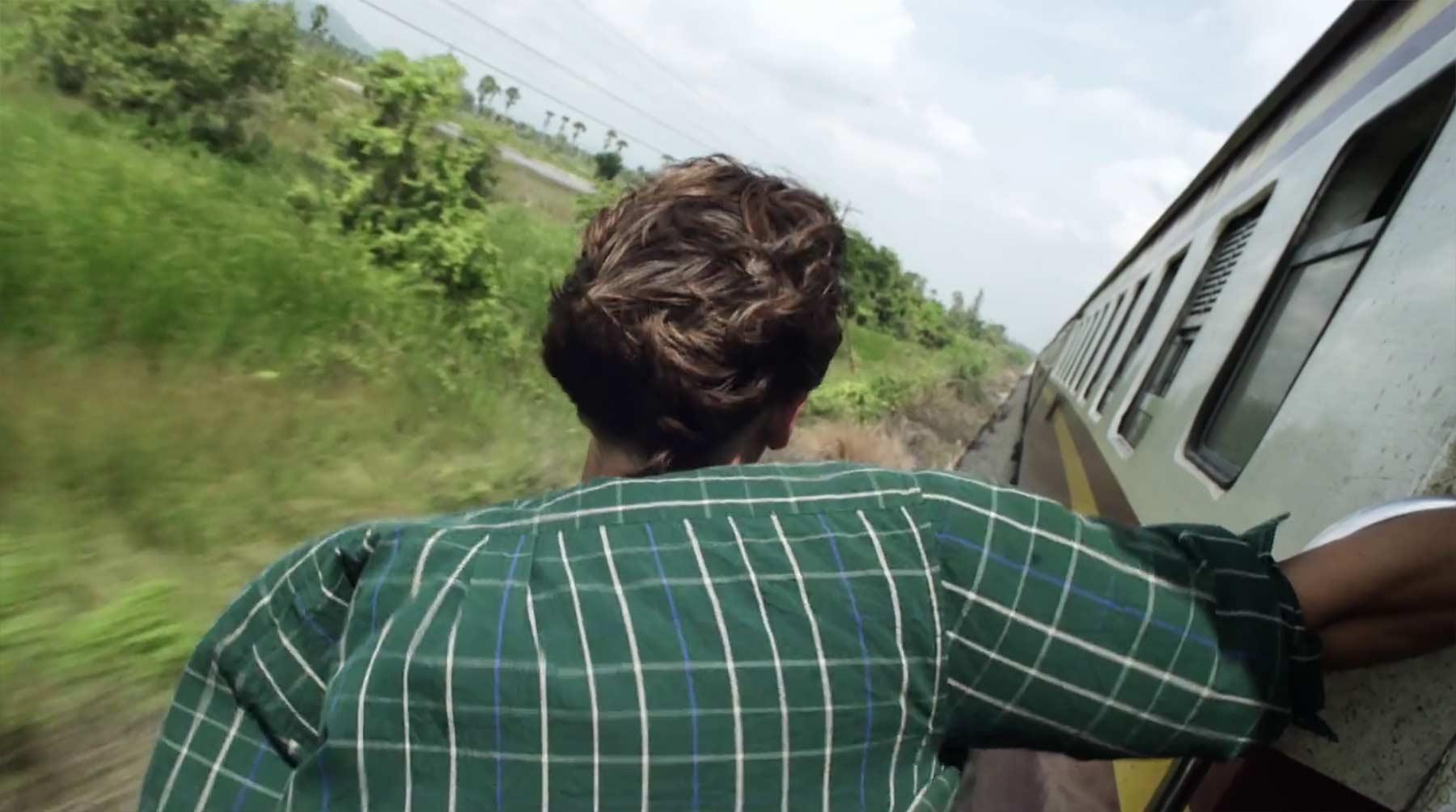 Geniales Reisevideo: Thailand thailand-reisevideo