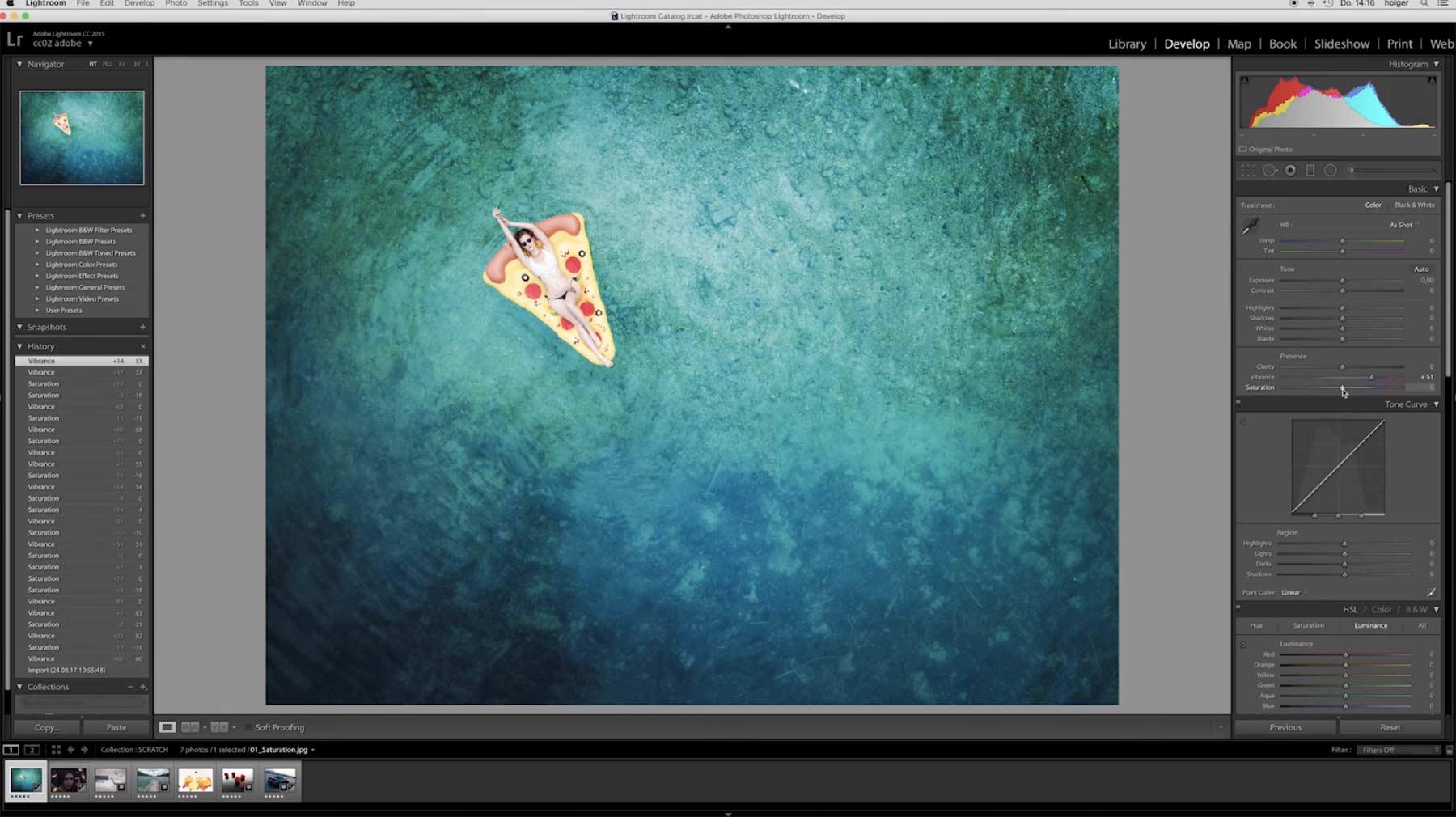 Nützliche Tipps zur digitalen Bildbearbeitung tipps-zur-bildbearbeitung