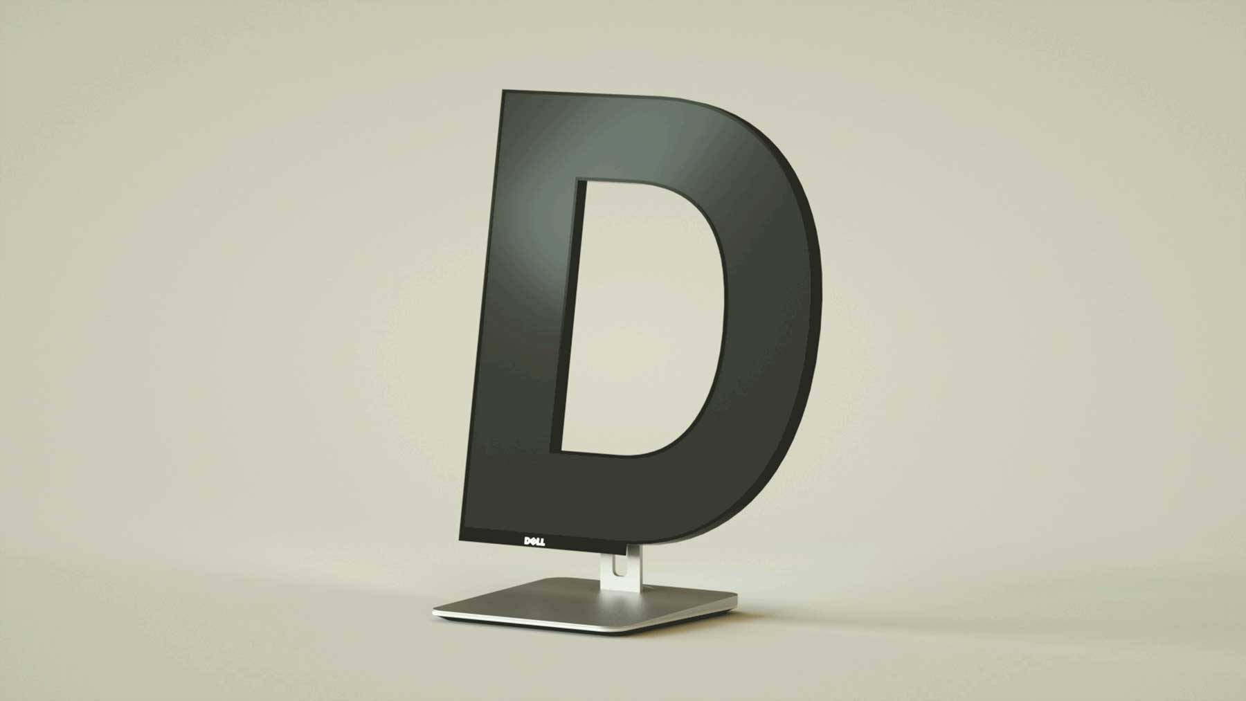 Alphabet aus Elektronik 36days-Electronics-Vinicius-Araújo_04