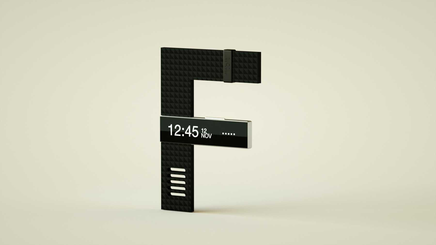 Alphabet aus Elektronik 36days-Electronics-Vinicius-Araújo_06