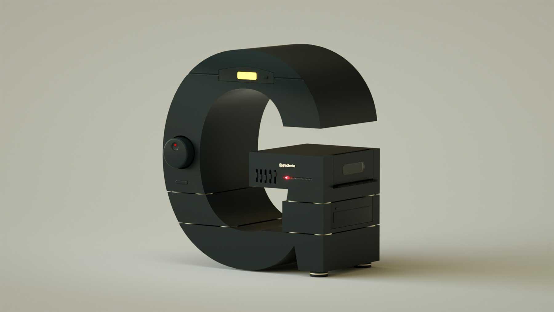 Alphabet aus Elektronik 36days-Electronics-Vinicius-Araújo_07
