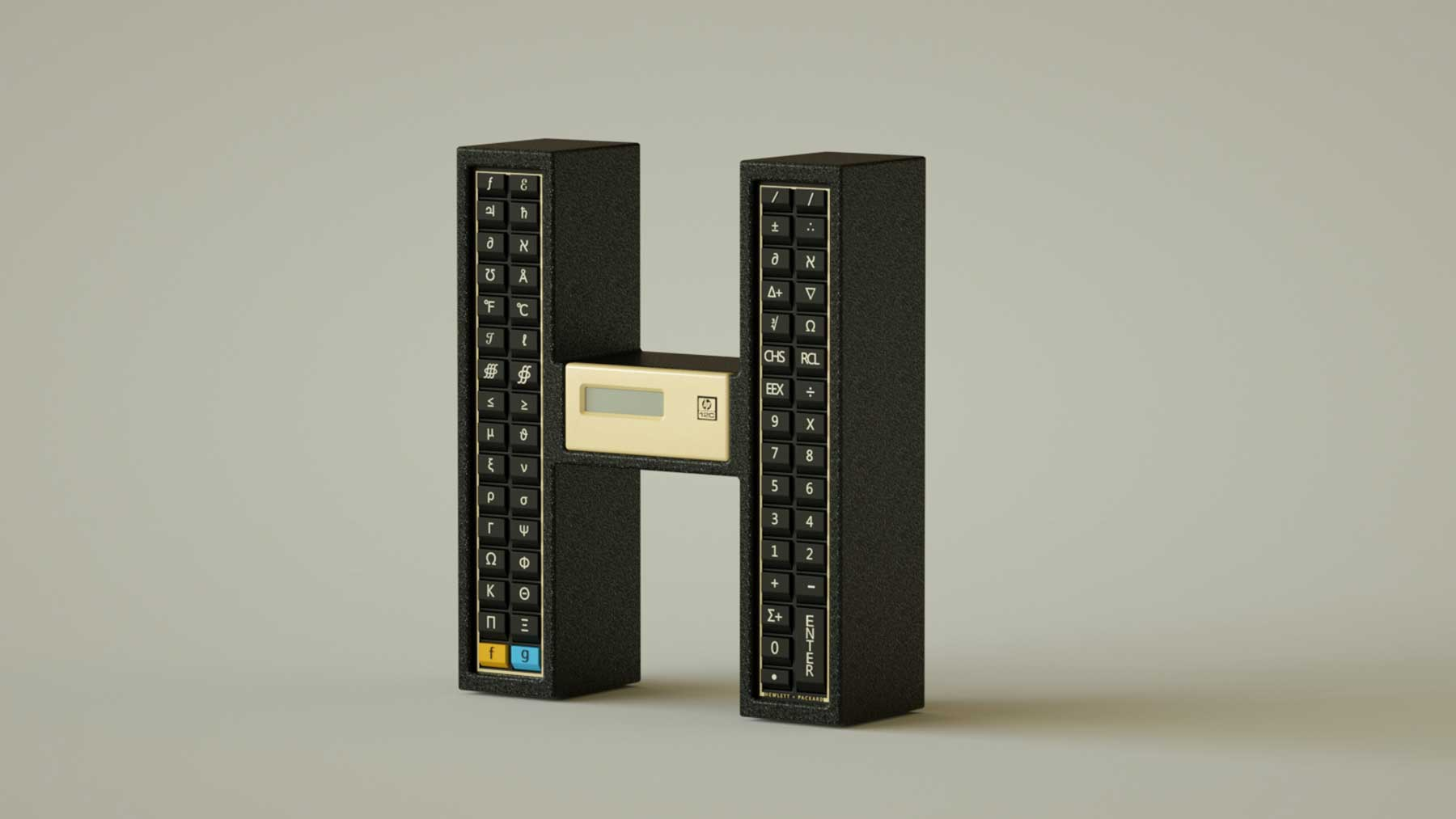Alphabet aus Elektronik 36days-Electronics-Vinicius-Araújo_08