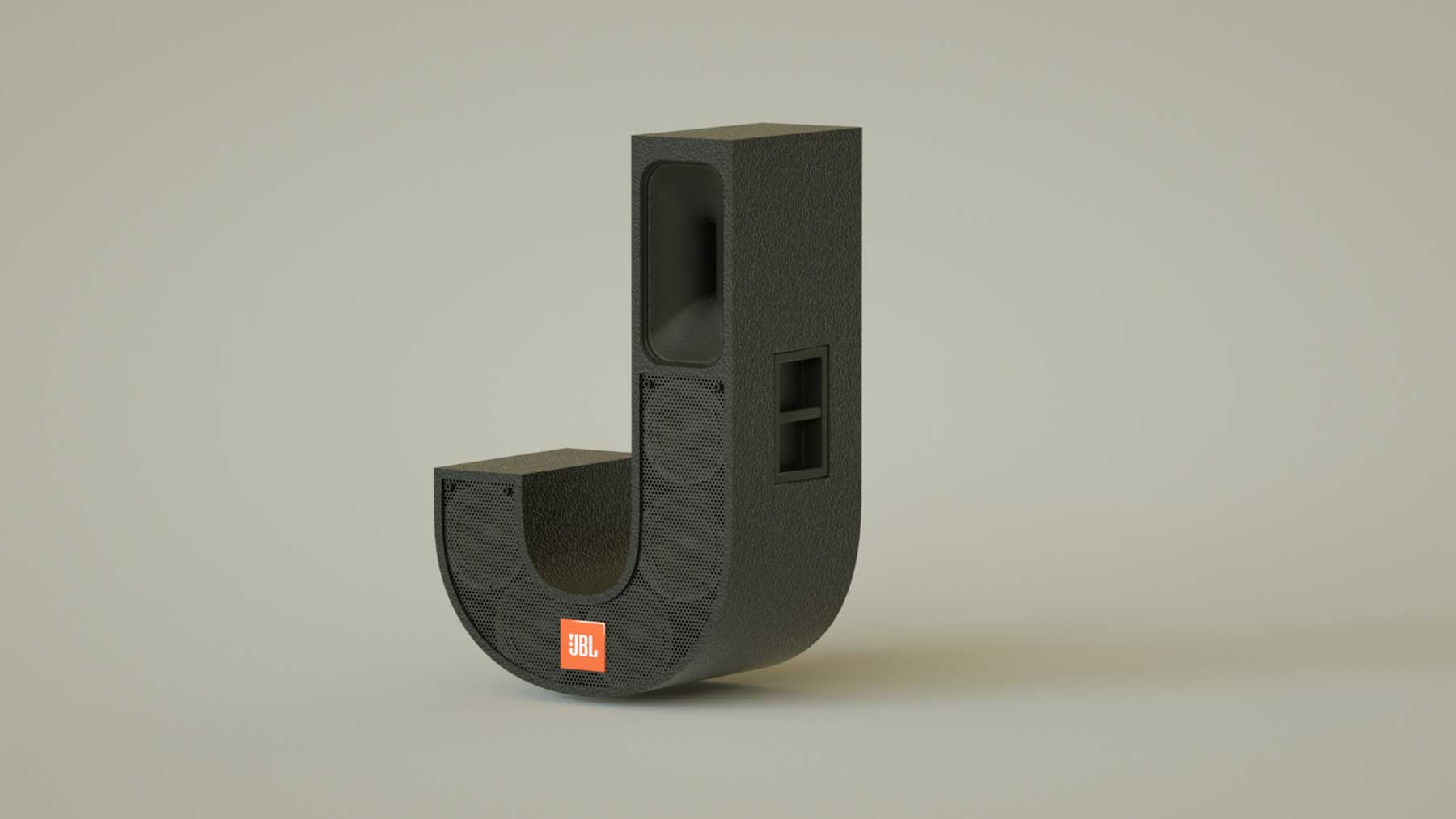 Alphabet aus Elektronik 36days-Electronics-Vinicius-Araújo_10