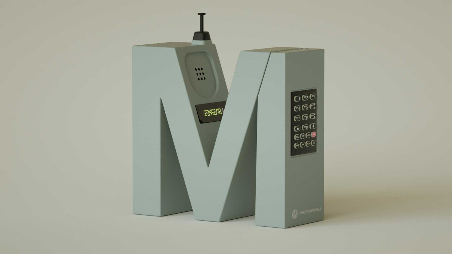 Alphabet aus Elektronik 36days-Electronics-Vinicius-Araújo_13