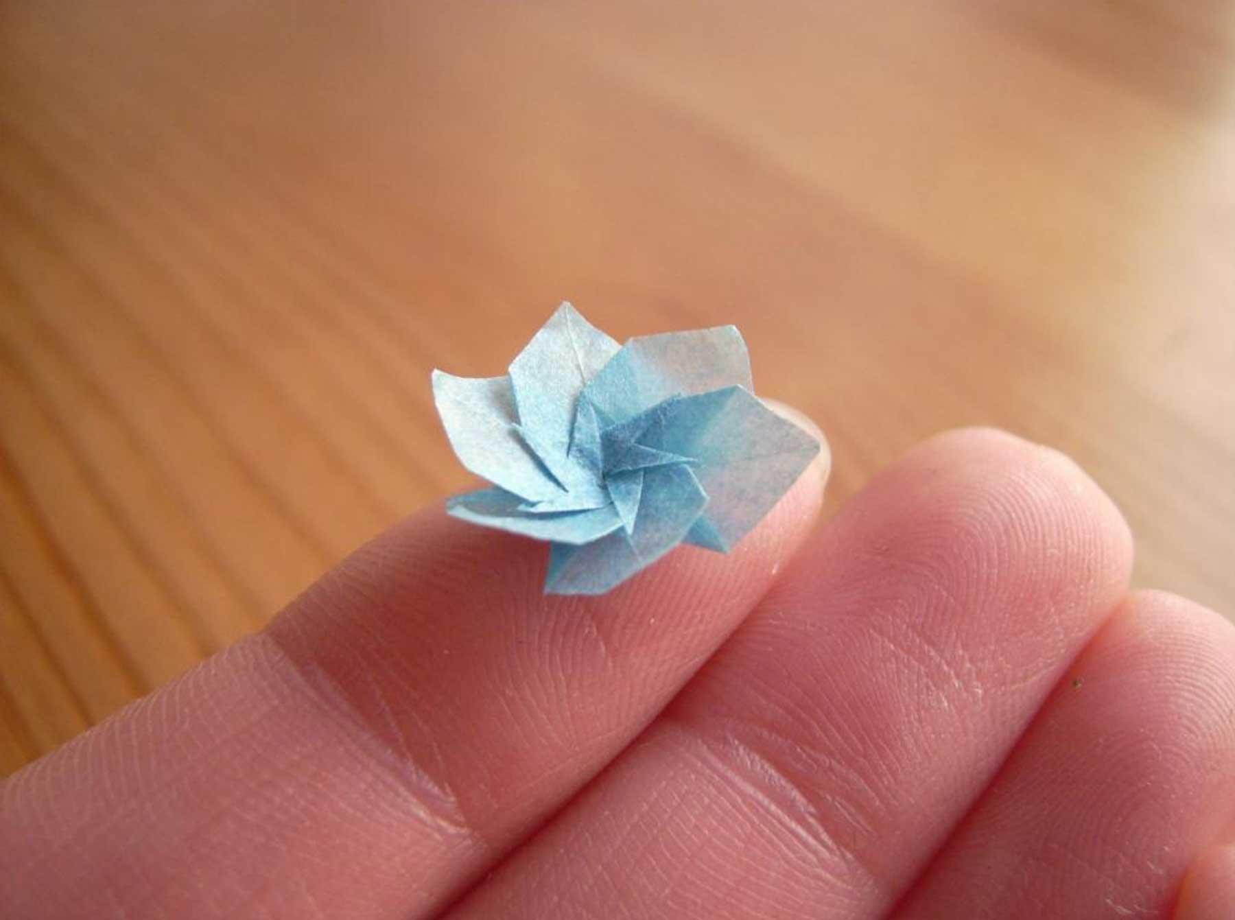 Nano Origami Anja-Markiewicz_nano-origami_05