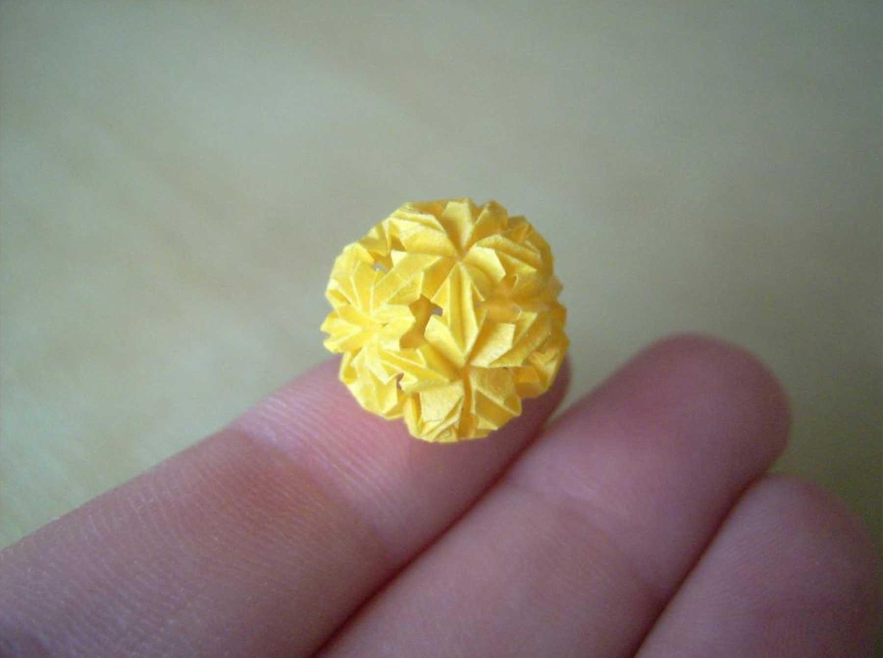 Nano Origami Anja-Markiewicz_nano-origami_06