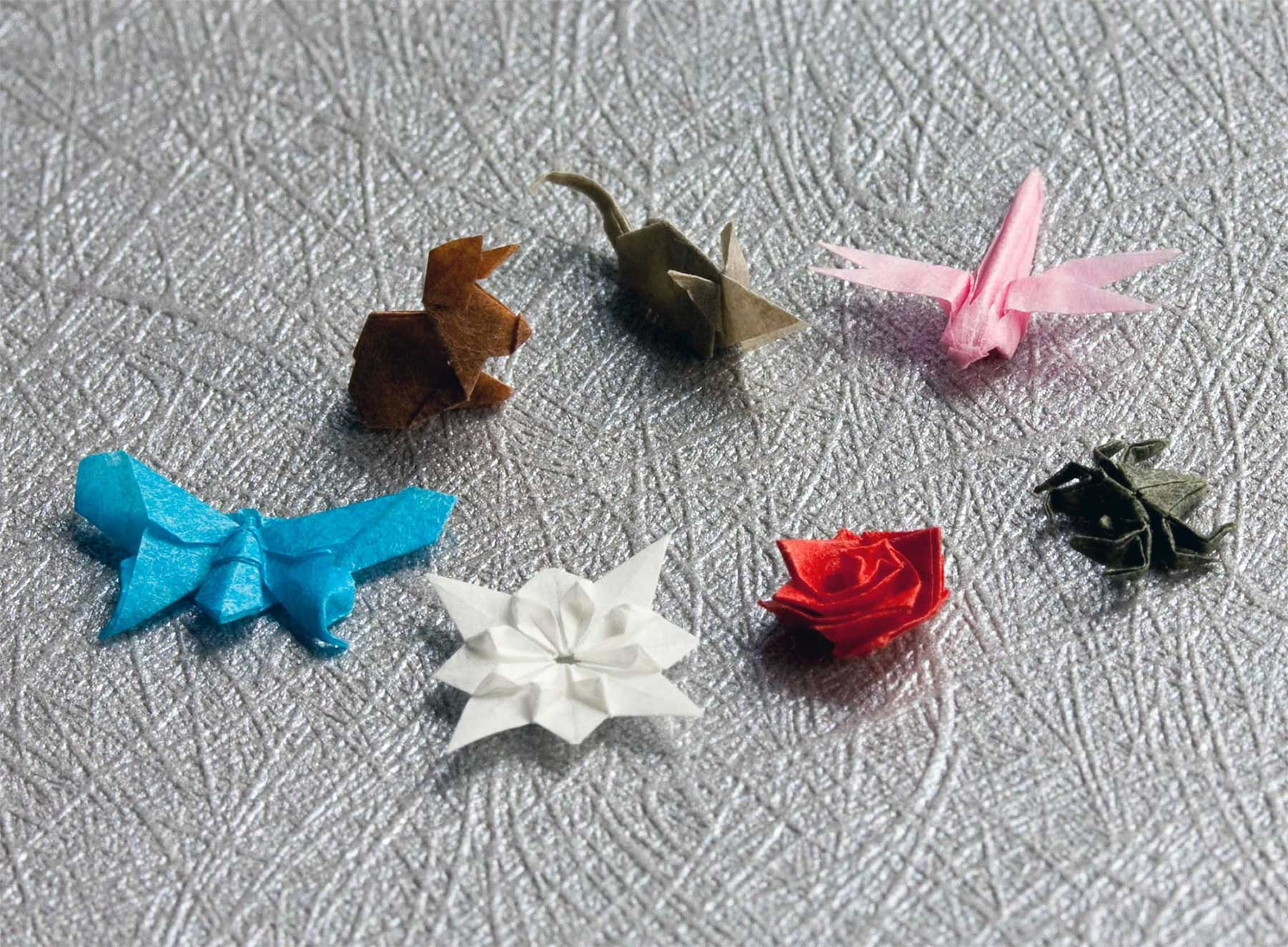 Nano Origami Anja-Markiewicz_nano-origami_11
