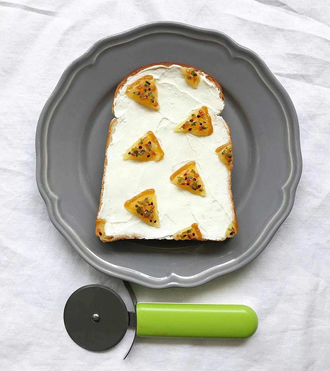 Trend aus Japan: Gemusterte Toastscheiben Eiko-Mori-Toast-art-foodporn_01