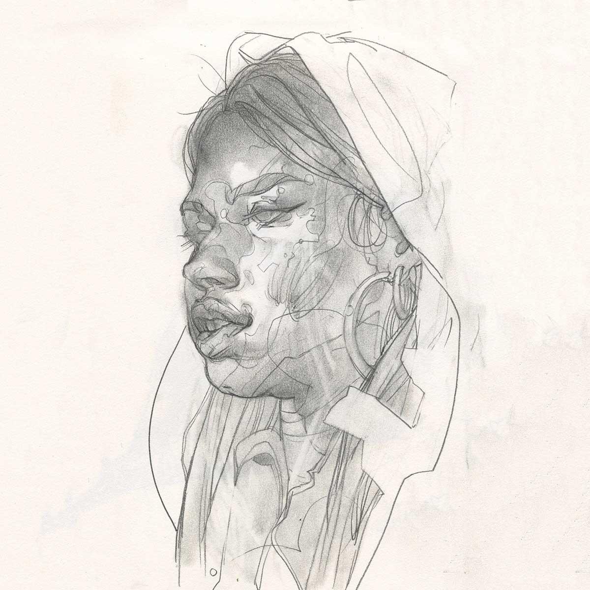 Zeichnungen: Eliza Ivanova Eliza-Ivanova_02