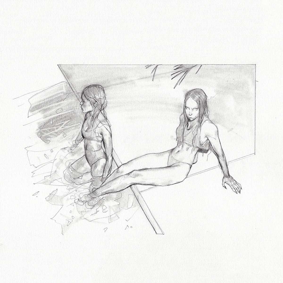 Zeichnungen: Eliza Ivanova Eliza-Ivanova_03