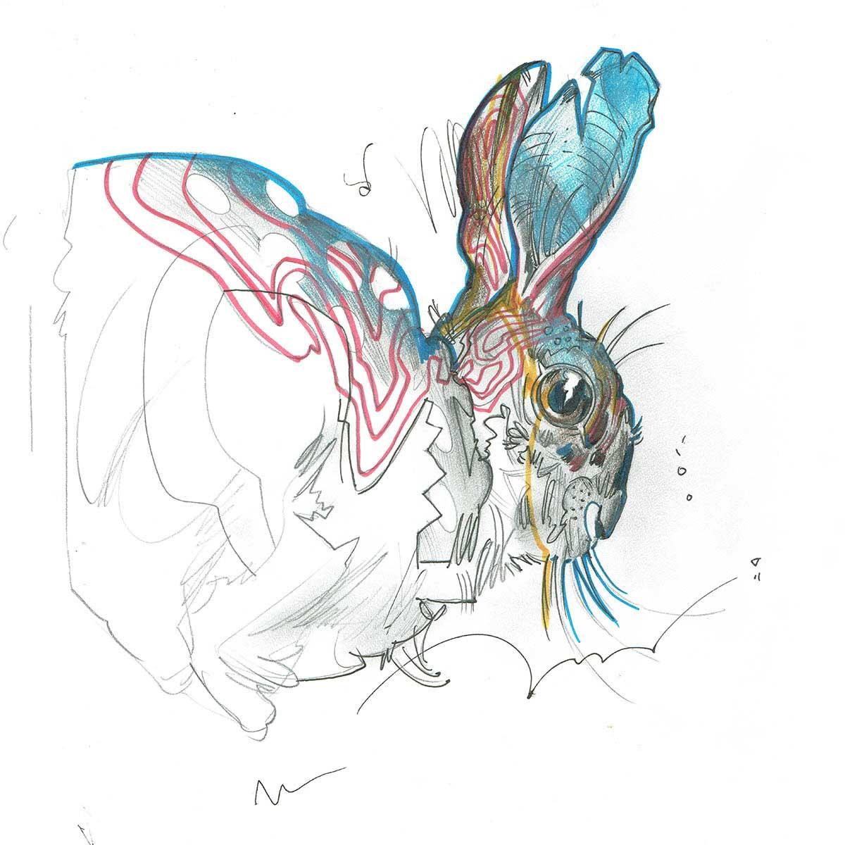 Zeichnungen: Eliza Ivanova Eliza-Ivanova_04