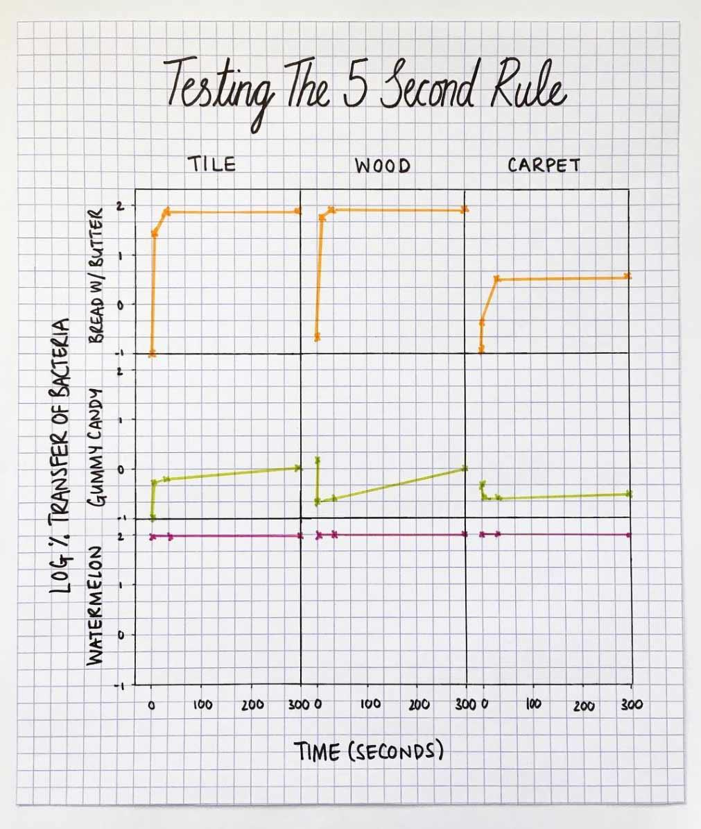 Skurrile Diagramme von Mona Chalabi Mona-Chalabi-graphs_09