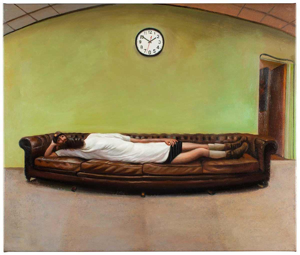 Malereikunst von Nicht-Malern Outsource-show_05