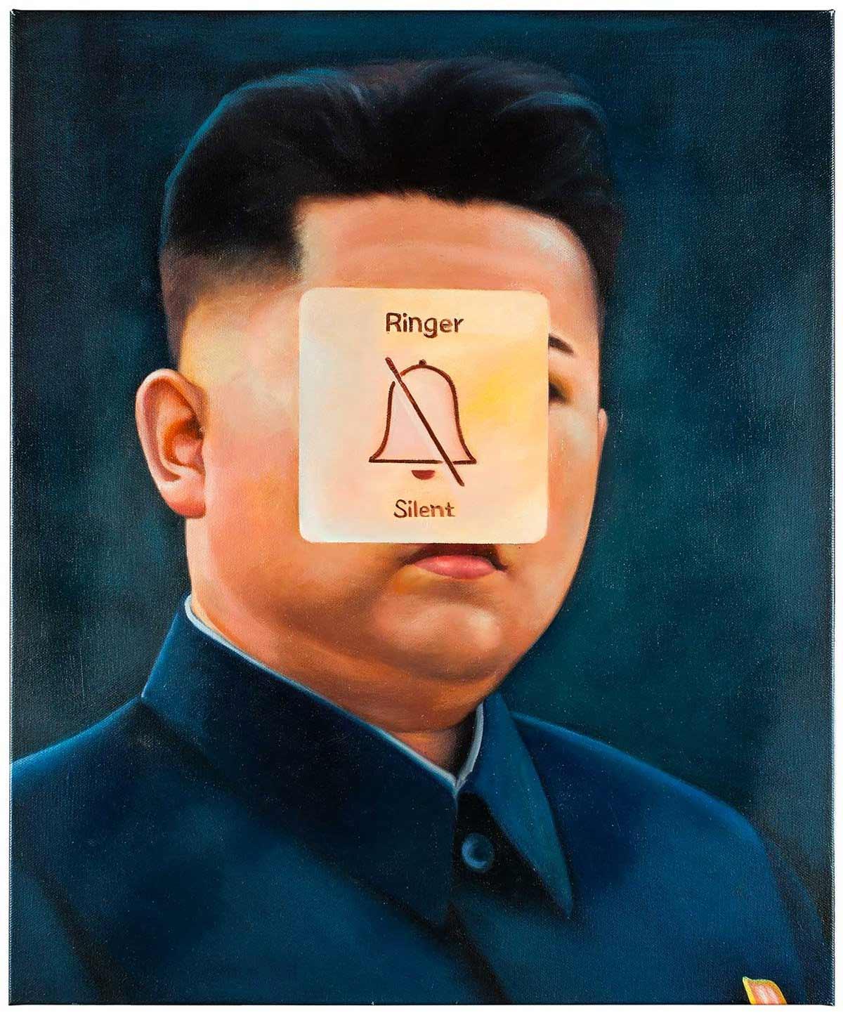 Malereikunst von Nicht-Malern Outsource-show_06