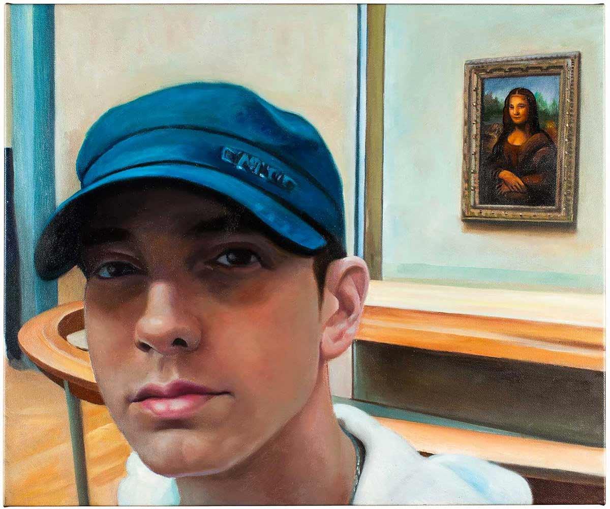 Malereikunst von Nicht-Malern Outsource-show_07