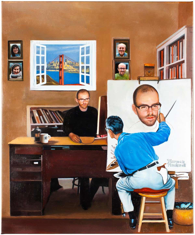Malereikunst von Nicht-Malern Outsource-show_09